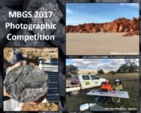 MBGS Photo Comp 2018